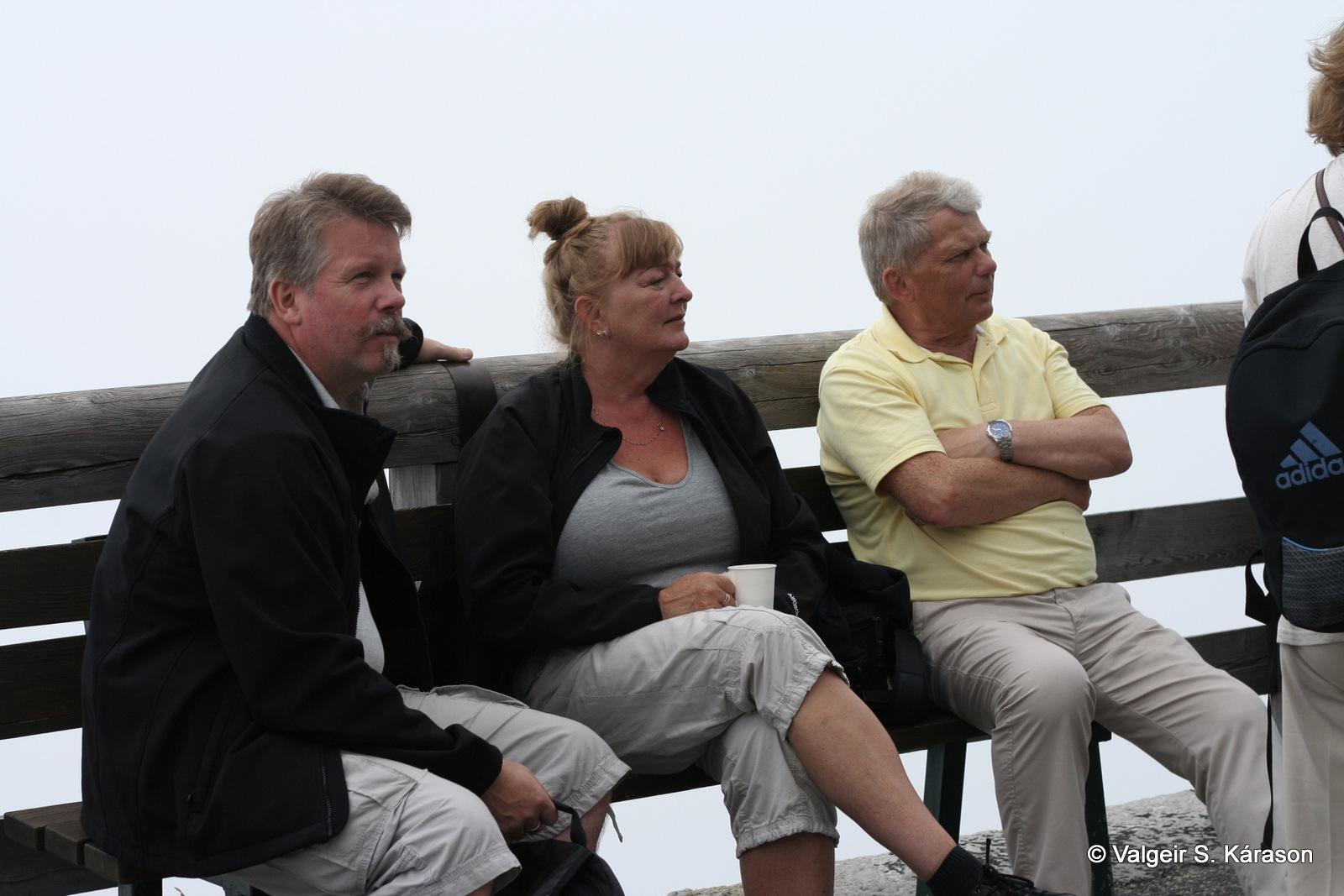 2012-08-03 Þýs_Arnh 107