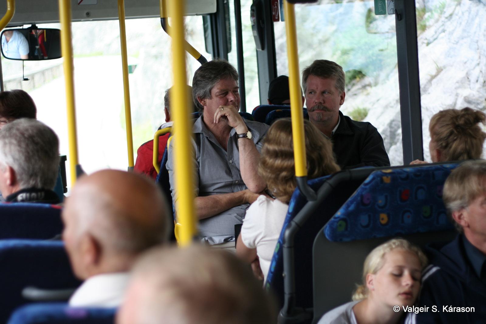2012-08-03 Þýs_Arnh 109