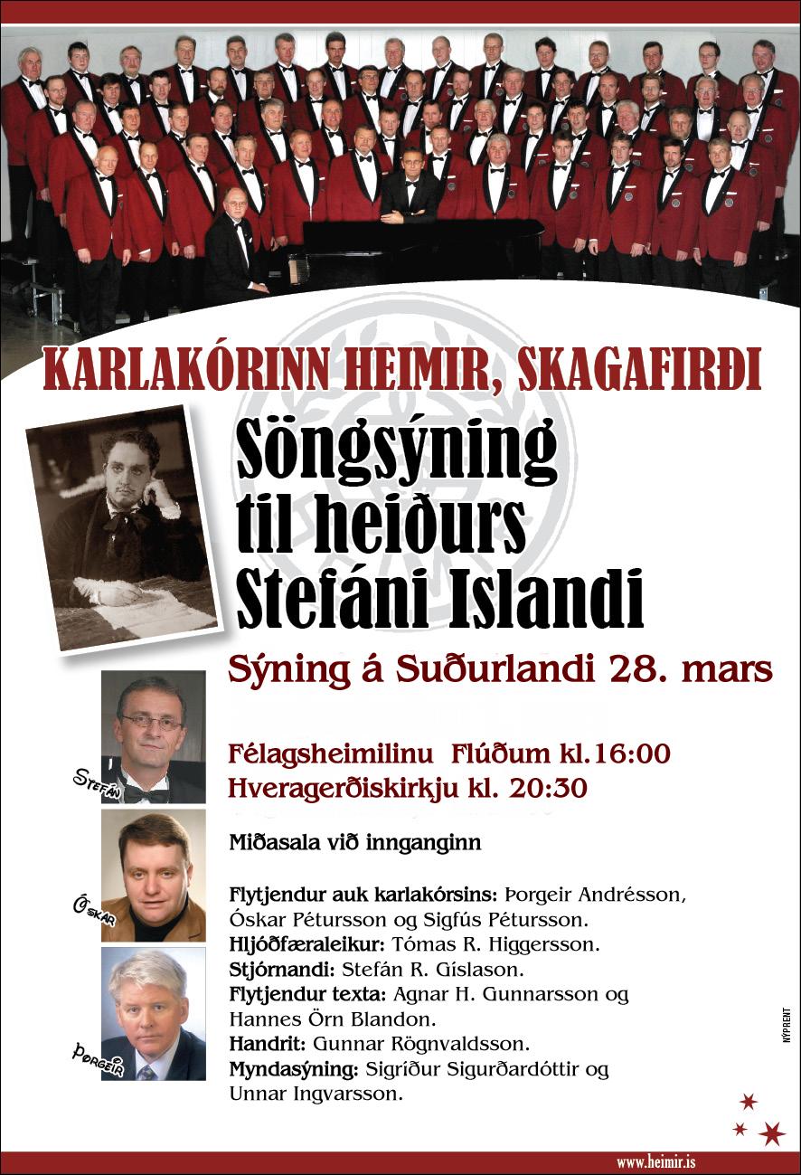 Sudurland2 copy