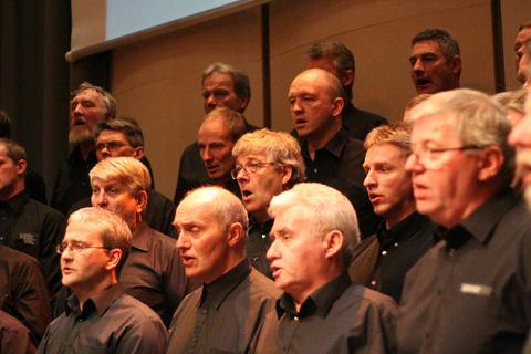 2007-04-18 Bólu Hjálmar - 19