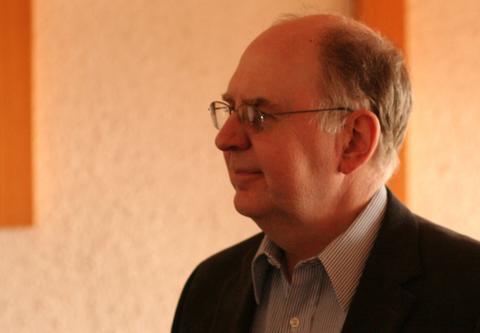 2011-03-24 kk Heimir 15