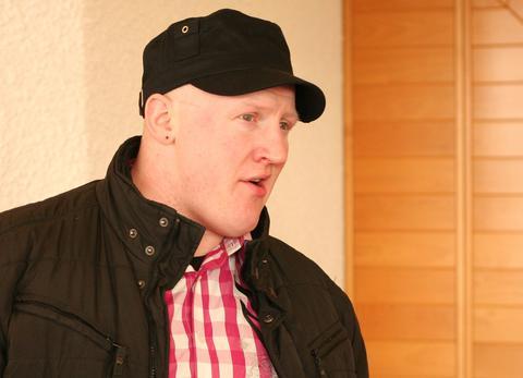 2011-03-24 kk Jón Egill 02