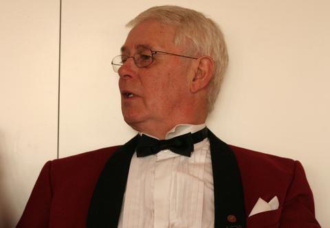 2011-03-24 kk Sig. Hansen 45