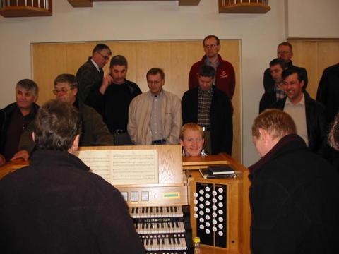 Stef_I-orgel
