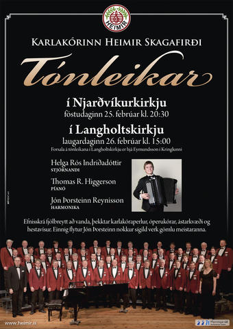 heimir2011_tonleikar_net