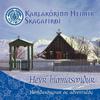 Heyr Himnasmiður